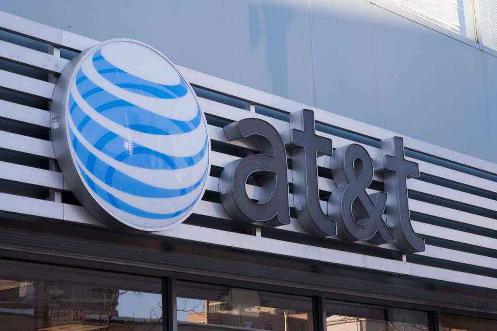 AT&T announces Dallas, Atlanta, and Waco as first three 5G cities for 2018